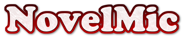 Novelmic.com